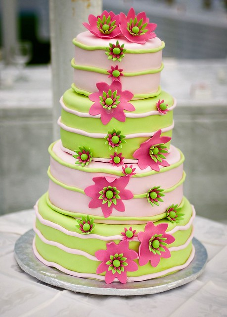 Wedding Cakes Games To Play