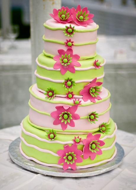 Good Wedding Cake Cutting Songs