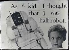 postsecret.blogspot.com - honda