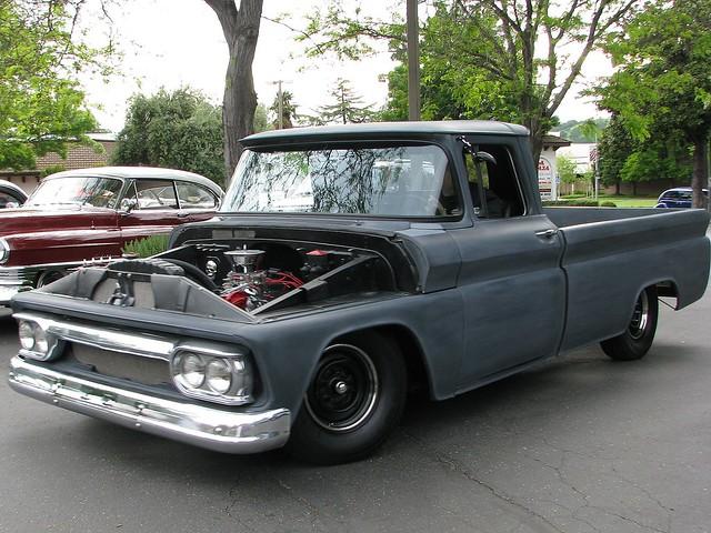 Http www carsyakaz com for sale 1962 gmc pickup