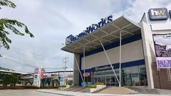 Homeworks Phuket