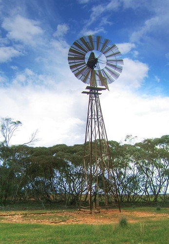 Domestic Water Pumps Australia Pumps Australia Air
