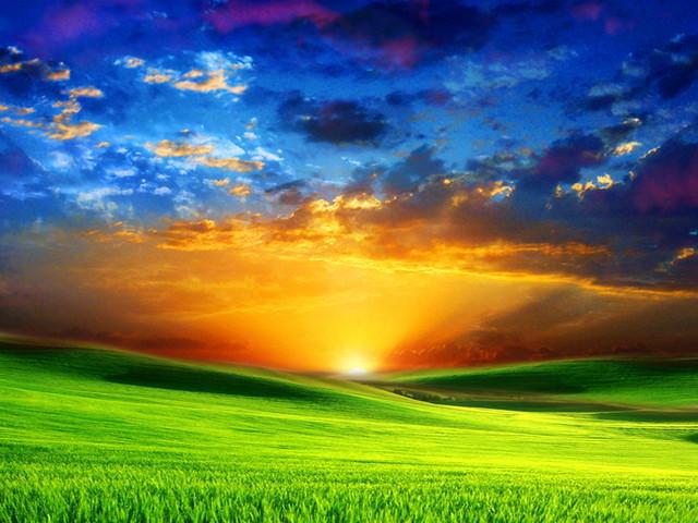 my desktop wallpaper flickr photo sharing