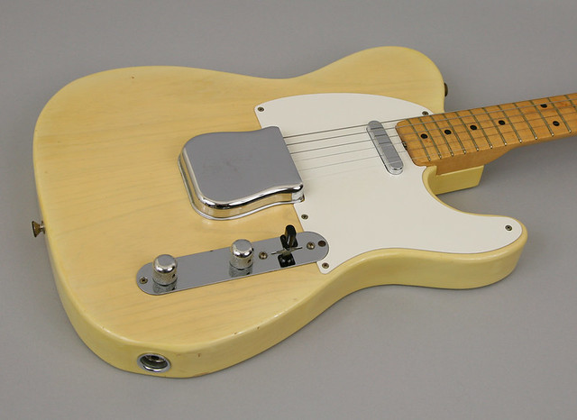 Telecaster on - Grille indiciaire professeur certifie ...