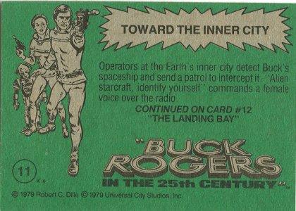 buckcards10b