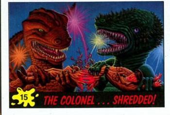 dinosaursattack_card15a