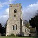 South Stoke (St Andrew)