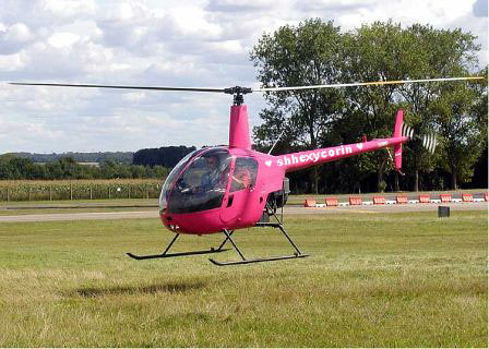 cheapest helicopter with 768593382 on Gsm A6 Board furthermore Wooden Ultralight Plans together with Cheap Nitro Rc Cars moreover Dallas Aerial Video additionally Escalade.