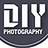 the DIYPhotography group icon