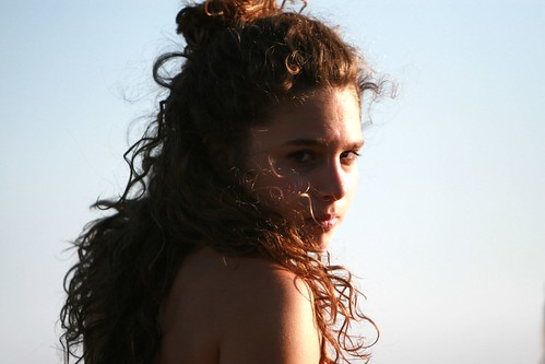 Danae's look  -  IMG_2475 ed