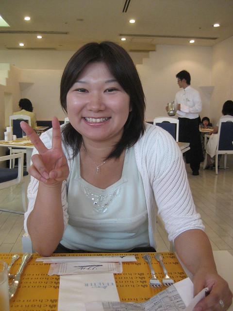 Photo:2007.09.19広島 By Vicky_f04