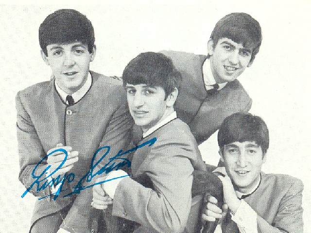 beatlescards_050