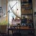 Small photo of Studio