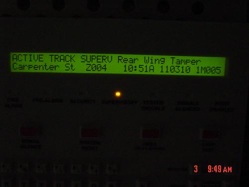DSC04589