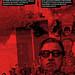 11 - Septiembre / Ricardo Barquín Molero by almanaque2011