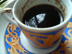 cup, cup, saucer, coffee, coffee cup, turkish coffee, caff㨠americano, drink, caffeine,