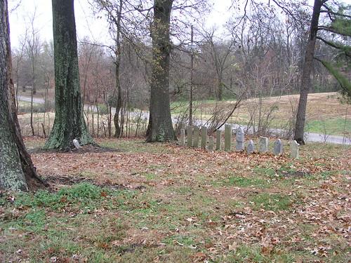 reed cemetery tn tennessee unitedstatesofamerica genealogy robinson yorkville ramsey rankin gravemarker twomey gibsonco yorkvillecpchurchcemetery