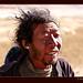 tibetan-farmer-close