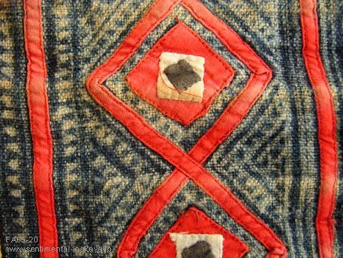 Crewel Furnishing Fabric - Crewel Furnishing Fabric, 100Percent