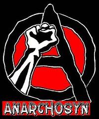 Anarchism/Anarcho-Syndicalism/Anarcho-Communism  (Libertarian-Socialism)