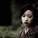 silencio #29 by TommyOshima