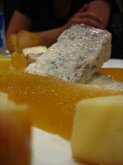 meal, food, dairy product, parmigiano-reggiano, cheese, cheddar cheese,