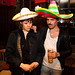 Mexican Lung Party by Sonny-