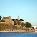 Small photo of Akershus Fortress
