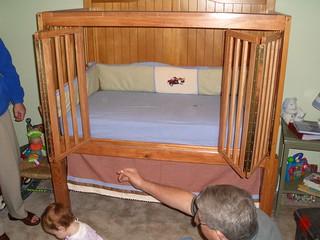Crib 08