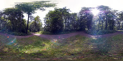 Eppendorfer Moor