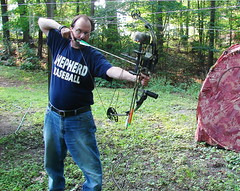archery, shooting, sports, recreation, outdoor recreation, target archery, bow and arrow,