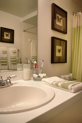 4599799610 607a8a8b9a How To Get A Refreshing Look For An Outdated Bathroom