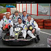 Kart Race Rechnitz 2010-05-08_391 by tine_stone