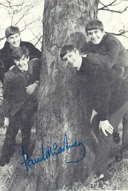beatlescards_036