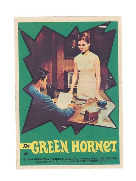 greenhornetstickers_40