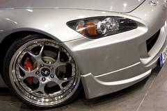 bmw(0.0), automobile(1.0), automotive exterior(1.0), wheel(1.0), vehicle(1.0), automotive design(1.0), rim(1.0), honda(1.0), honda s2000(1.0), bumper(1.0), land vehicle(1.0), luxury vehicle(1.0),