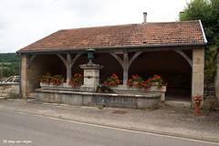 52 giey-sur-aujon lavoir 1_01.jpg - Photo of Saint-Loup-sur-Aujon