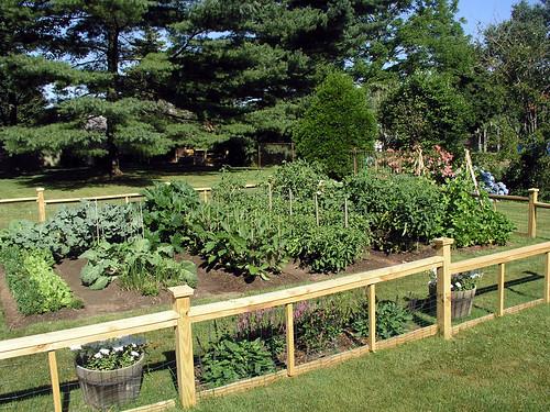 garden-8sm