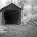 Kidder+Hill+Covered+Bridge