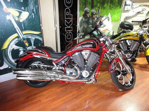 motissimo barcelona victory motorcycles 7