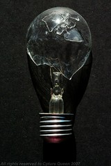 incandescent light bulb, lighting,