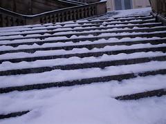 Stairs, Treppen, Escadas