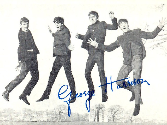 beatlescards_015