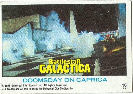 galactica_cards016a