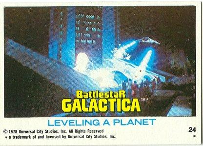 galactica_cards024a