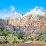 #010 Zion National Park