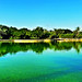 Small photo of Zabeel Park Artificial Lake