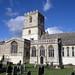 Stanton Harcourt (St Michael)