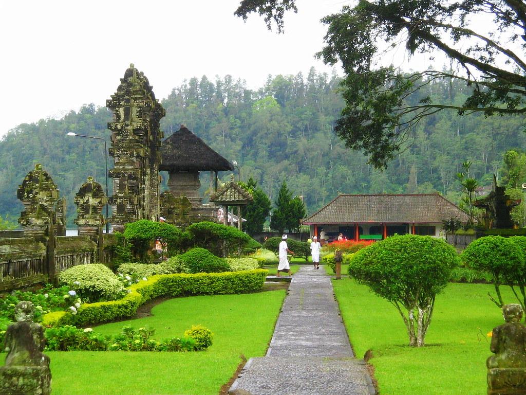 Indonesia west java kediri - 4 3