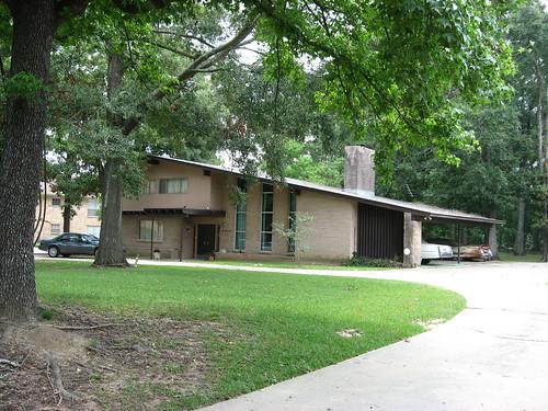 Brady Bunch House Style House Design Plans